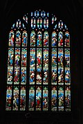 Gloucester Cathedral (Holy Trinity) (15169955092).jpg