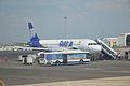 GoAir VT-WAI - Airbus A320-214 MSN 3798 - Indira Gandhi International Airport - New Delhi 2016-08-04 5788.JPG