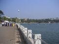 Goa (43).jpg