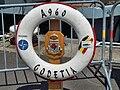 Godetia.Oostende voor Anker2009.028.jpg