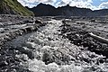 Going to Mount Pinatubo - panoramio (19).jpg