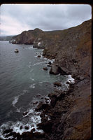 Golden Gate National Recreation Area GOGA4217.jpg