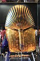 Golden Mask of Tutankhamu00 (32).jpg