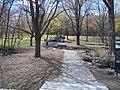 Golden Square Mile, Montreal, QC, Canada - panoramio (11).jpg