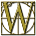 Golden W Award (Medal).png