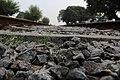 Golra sharif railway track.jpg