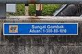 Gombak Selangor Malaysia Sungai-Gombak-01.jpg
