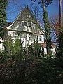 Gonsenheim Lennebergstraße 12.JPG