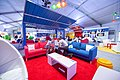 Google at the 2012 Democratic National Convention North Carolina (50247966203).jpg