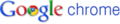 Google logo (pre-2010) and Chrome wordmark.png