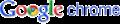 Google Chrome wordmark.png