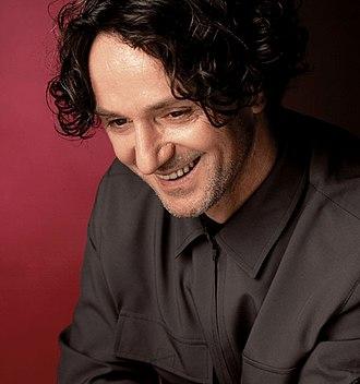 Goran Bregović - Image: Goran Bregovic , 2007