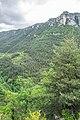 Gorges de la Jonte in Saint-Pierre-des-Tripiers 05.jpg