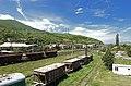 Gori - train wagons.jpg