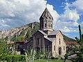 Goris Cathedral (36784924514).jpg