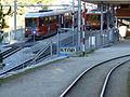 Gornergratbahn Station Riffelalp.jpg