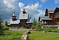 Gorno-Altaysk MakaryChurch 014 4994.jpg