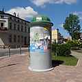 Goscino-advertising-column-180715.jpg