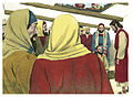 Gospel of Luke Chapter 5-6 (Bible Illustrations by Sweet Media).jpg