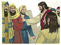 Gospel of Luke Chapter 5-7 (Bible Illustrations by Sweet Media).jpg