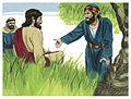 Gospel of Matthew Chapter 26-7 (Bible Illustrations by Sweet Media).jpg