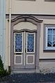 Gotha, Hünersdorfstraße 1, 002.jpg