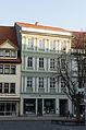 Gotha, Hauptmarkt 44, 003.jpg