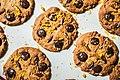 Gourmet Cookies (Unsplash).jpg