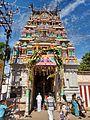 Gowthameswarar temple1.jpg