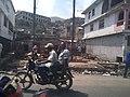 Goyard, Cap-Haitien, Haiti - panoramio (22).jpg