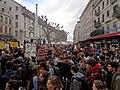 GrèveClimatGenève-15mars2019-066.jpg