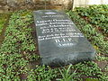 Grab Auguste Charlotte von Kielmannsegge (1).JPG