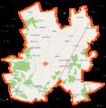 Grabowo (gmina) location map.png