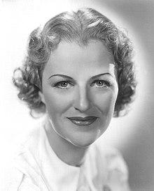 Gracie Fields - Wikipedia