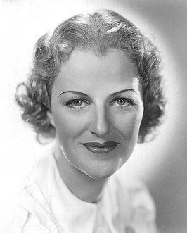 Gracie Fields in 1937