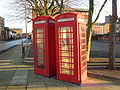 Grade II listed telephone boxes, Birkenhead (1).jpg