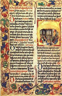 Gradual Catholic hymn of the Eucharist