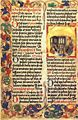 Gradual of King John Albert.jpg