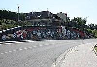 Graffiti 3327.jpg