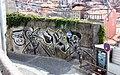 Graffiti Porto (5345960792).jpg