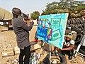 Graffiti artist in Ghana.jpg