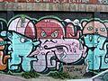 Grafiti Valpo 41 avda Elias.jpg