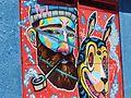 Grafiti calle Sn Enrique -Valpo fRF05.jpg