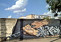 Grafiti en Camas.jpg