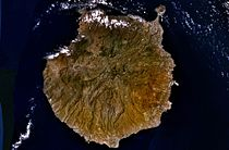 Gran Canaria NWW.jpg