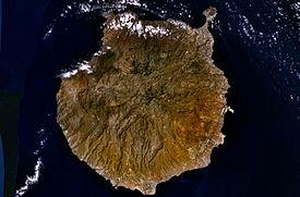 Gran canaria wikipedia la enciclopedia libre - Isla de las palmas de gran canaria ...
