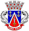 Gran Escudo de la Ciudad Autónoma de San Miguel de Cabo Rojo- 2013-05-23 04-53.jpg
