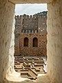 Granada-Day2-21 (48004331586).jpg