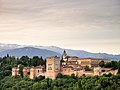 Granada-Day2-8 (48004346246).jpg