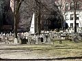 Granary Burial Ground.jpg